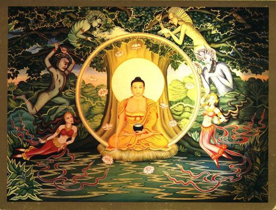 bouddhajaune.jpg